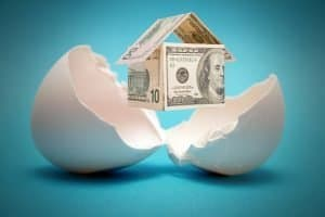 real estate rebates